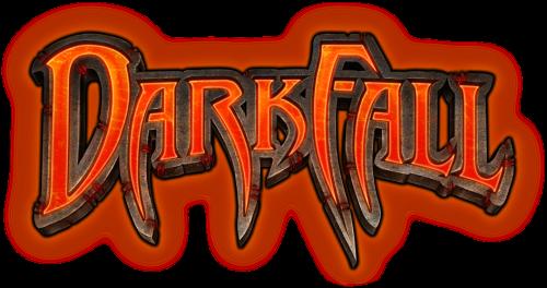 darkfall_logo